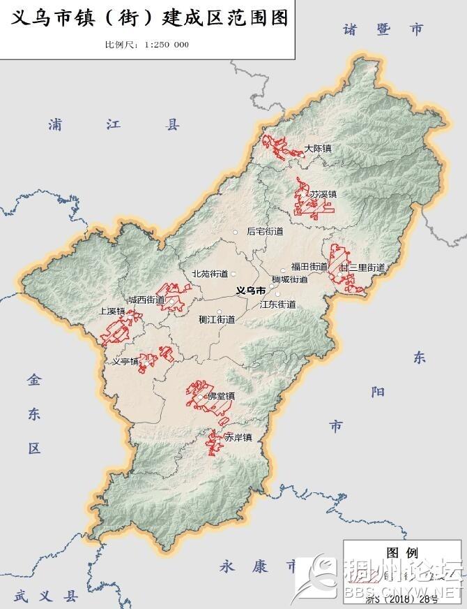 镇(街)建成区范围图.jpg
