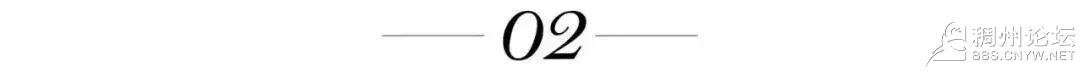 93beb38da2eb1929c061d4b47e256b11.jpg