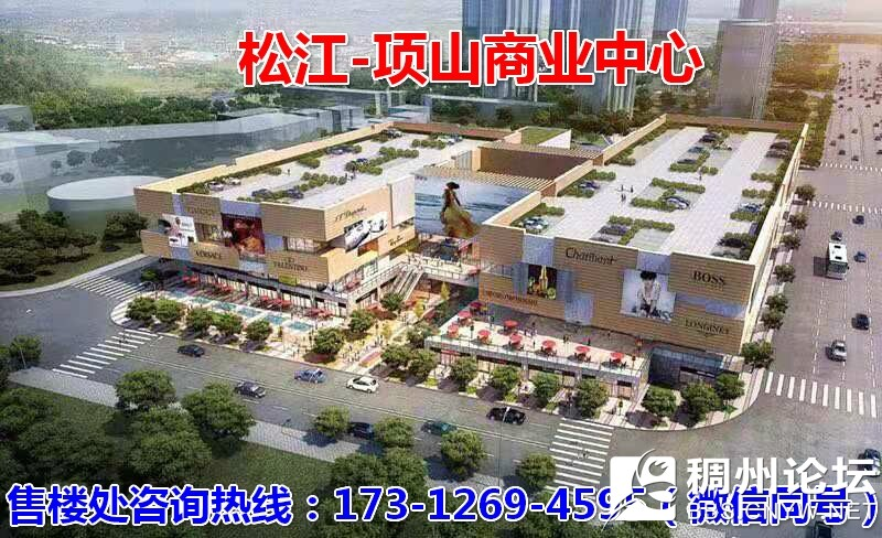 项山商业中心1.jpg