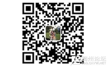 屏幕快照 2018-12-31 下午2.23.38.png