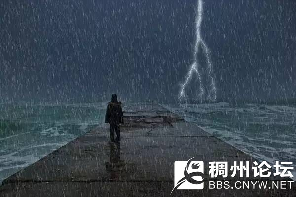 阴雨天2.jpg