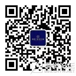 a8d3441379558302154f907f01a9f2f9.jpg