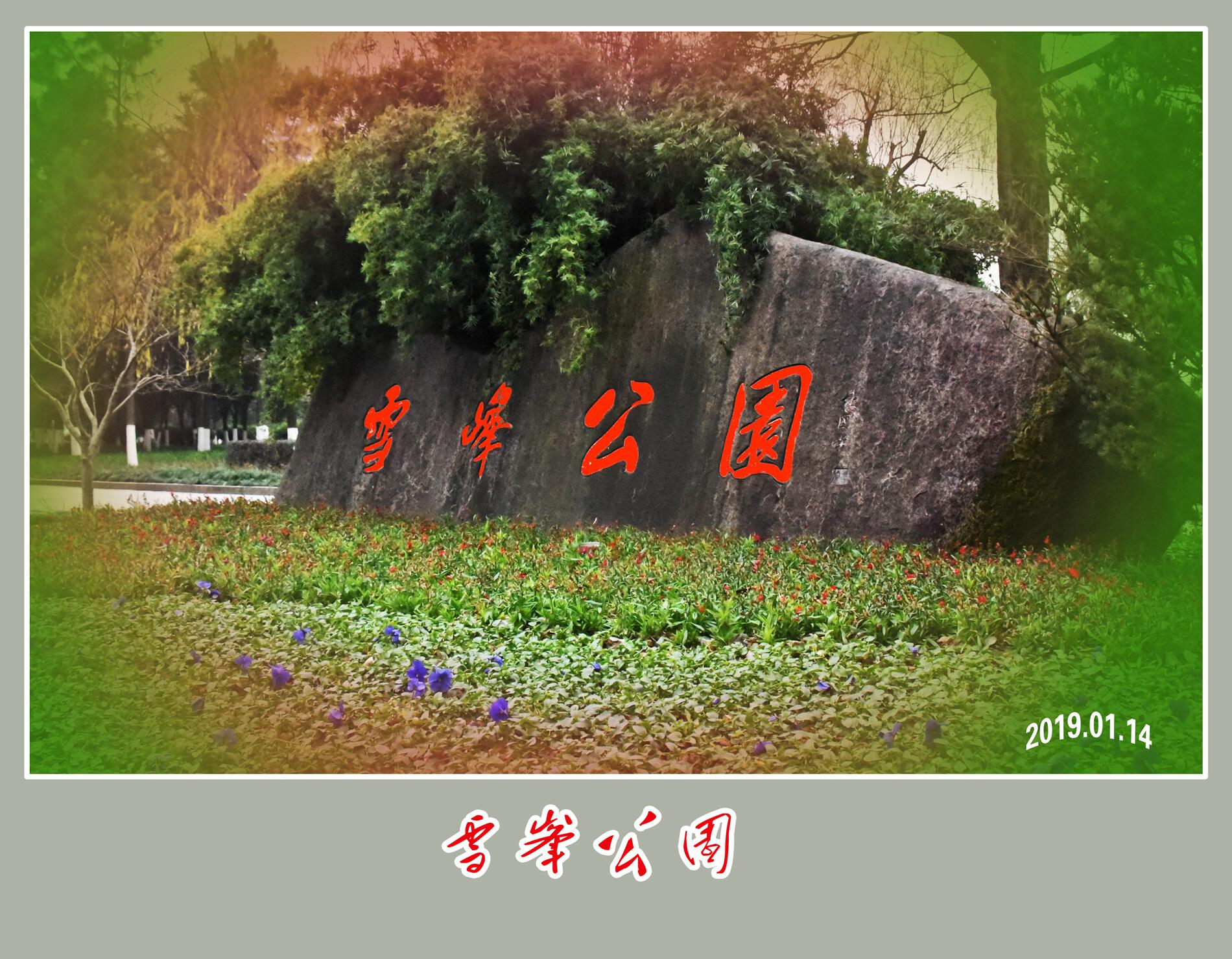 DSC_8069雪峰公园.jpg 2.jpg