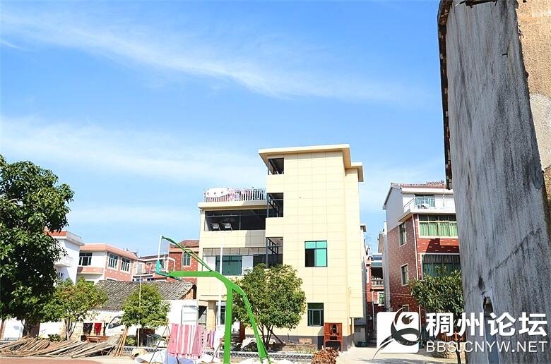 一星微光-赤岸 116_看图王(1).jpg
