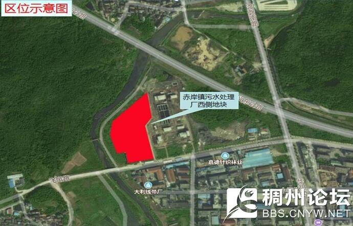 赤岸镇污水处理厂西侧地块2.jpg