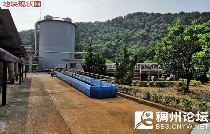 赤岸镇污水处理厂西侧地块1.jpg
