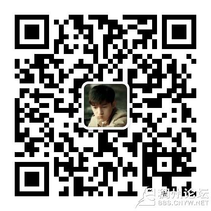 微信图片_20190418095247.jpg