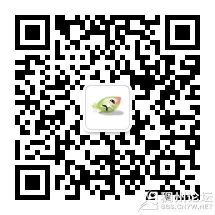 微信图片_2019042913283910.jpg