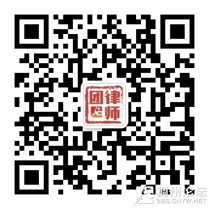 微信图片_20190509184832.jpg