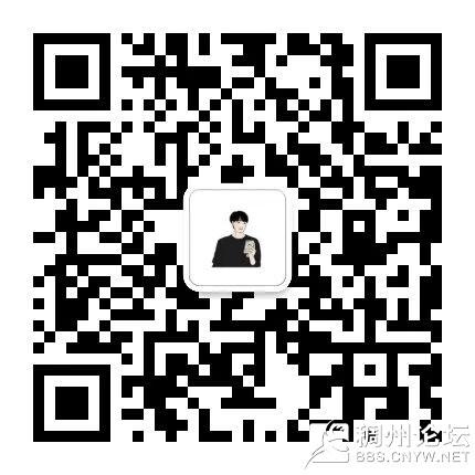 3a69631c0d61a14c6cdf8041bb0a4dad.jpg