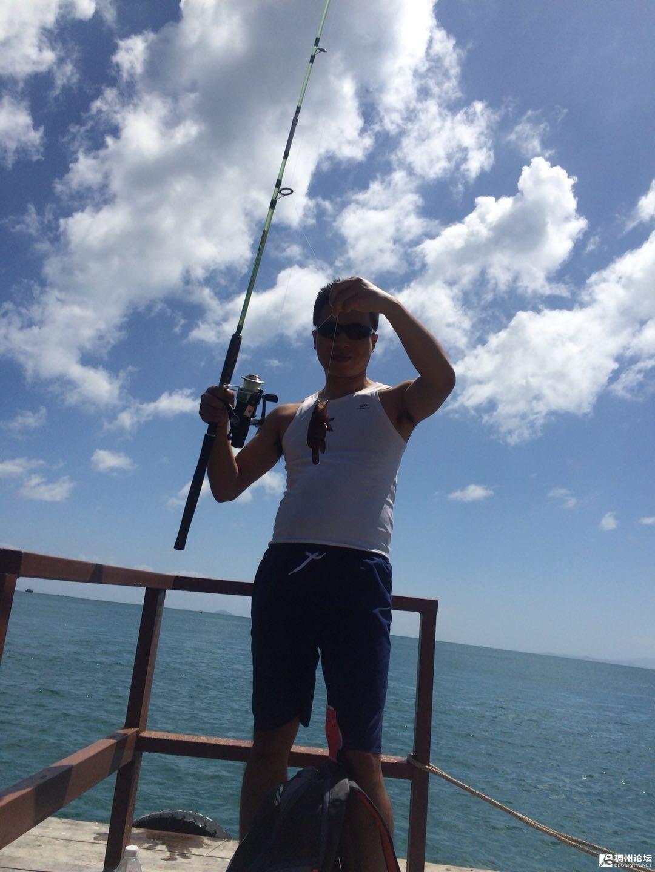 钓鱼.jpg