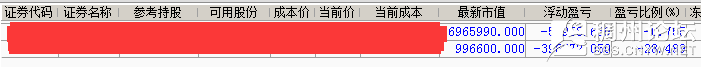 20190704-2.png