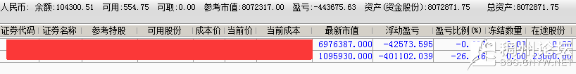 20190705-2.png