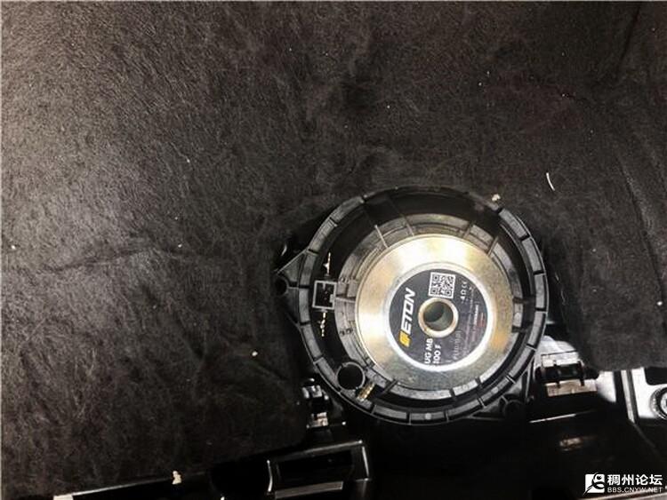 11、伊顿奔驰专用中音单元的安装.jpg