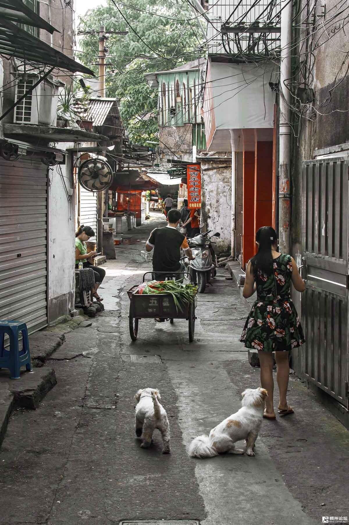 Yiwu-Zhejiang-Province-13.jpg