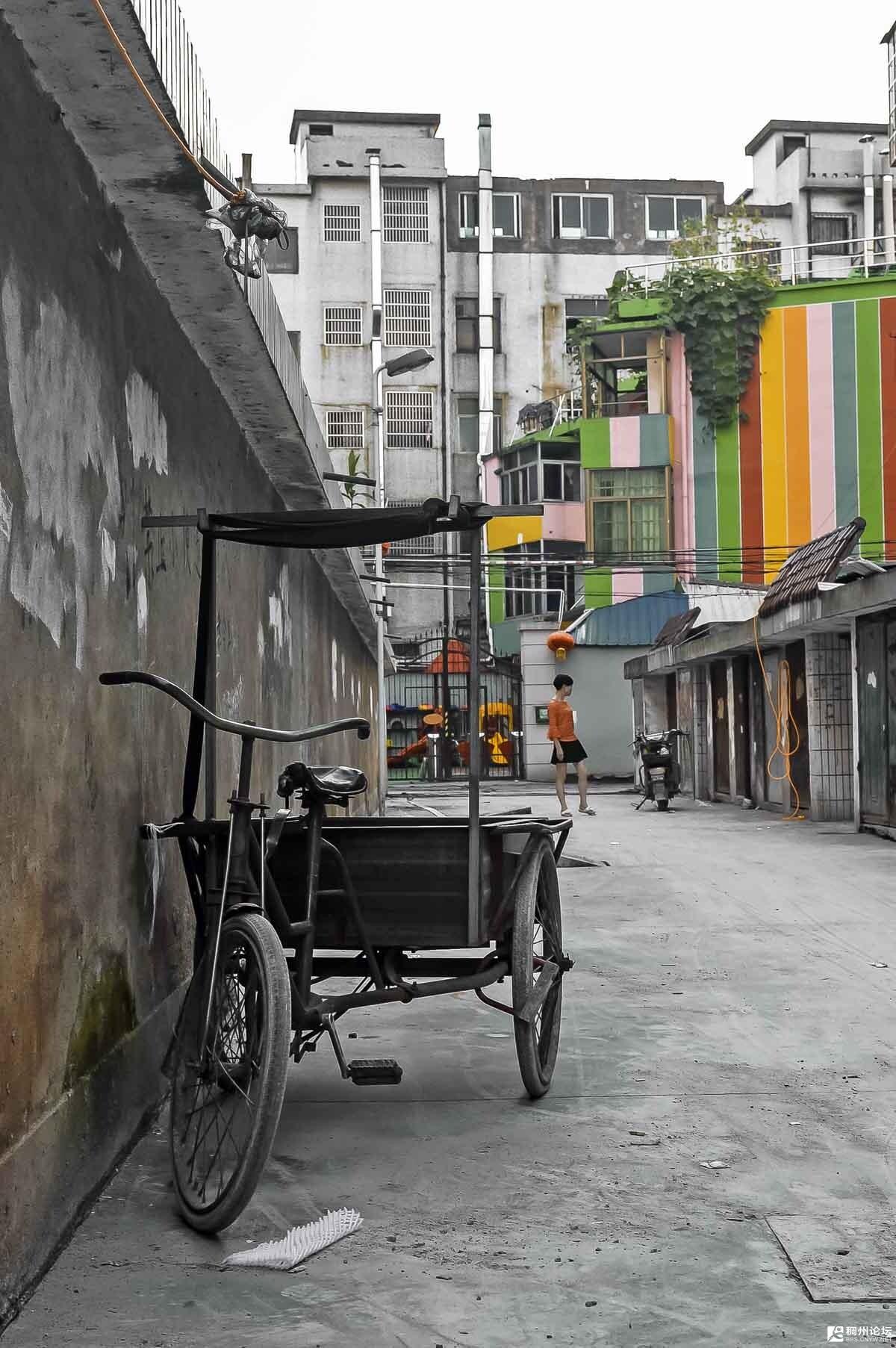 Yiwu-Zhejiang-Province-38.jpg
