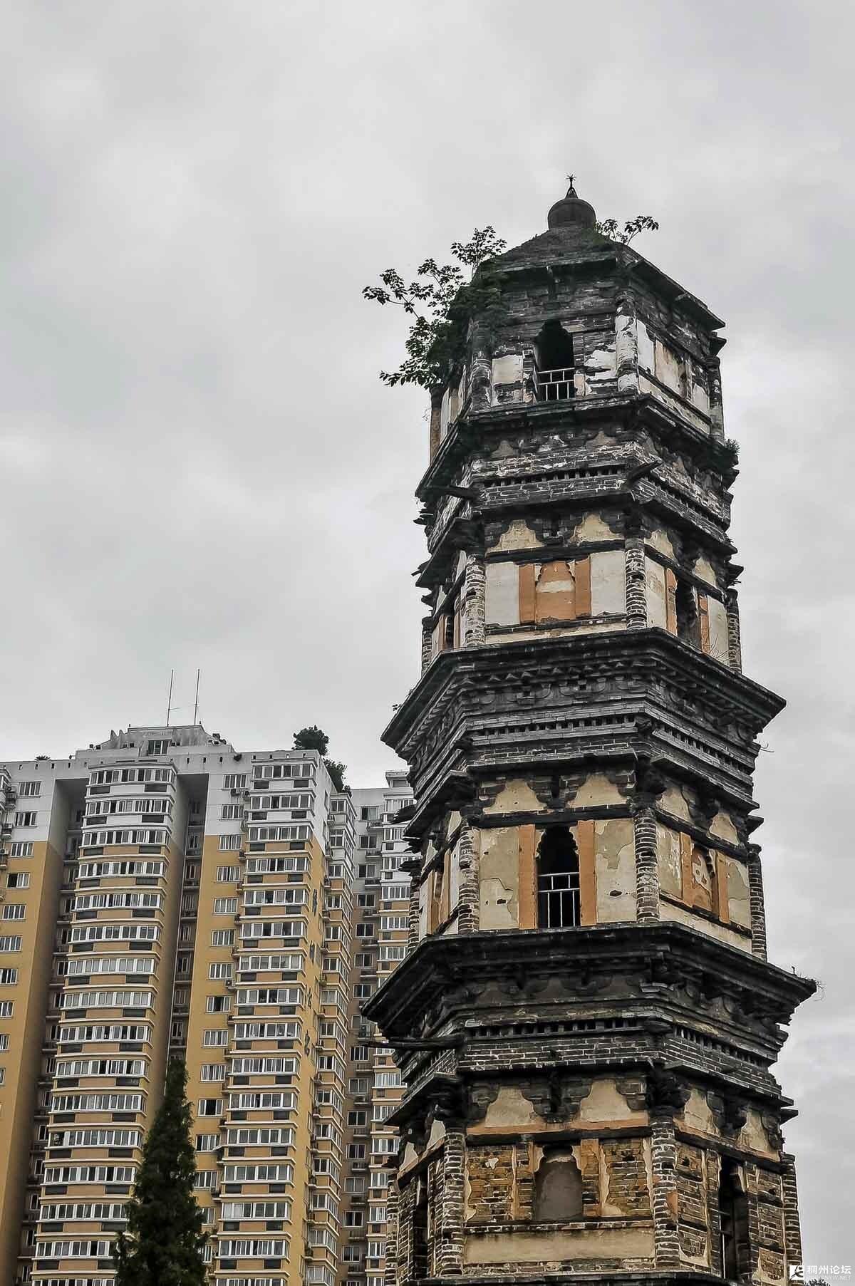 Yiwu-Zhejiang-Province-47.jpg