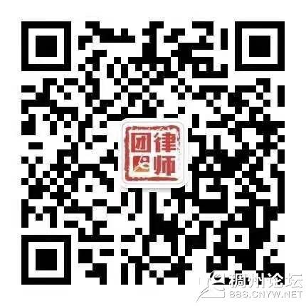 微信图片_20210331112129.jpg